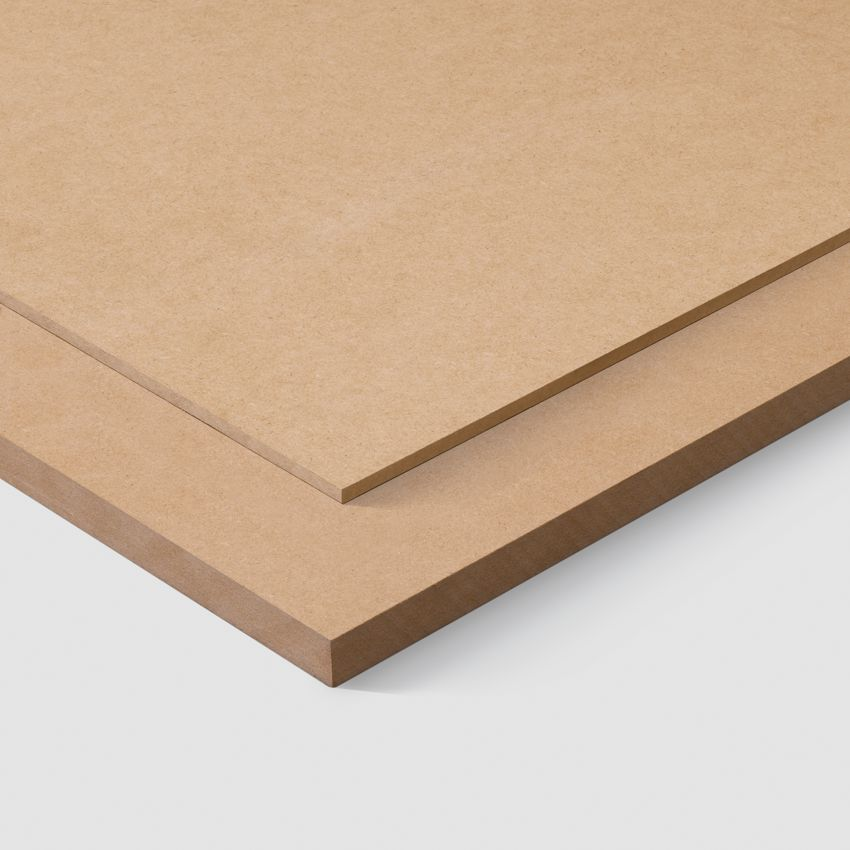 MDF Medium density fibreboards
