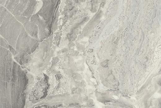 Vue détaillée (env. 27 x 18 cm)