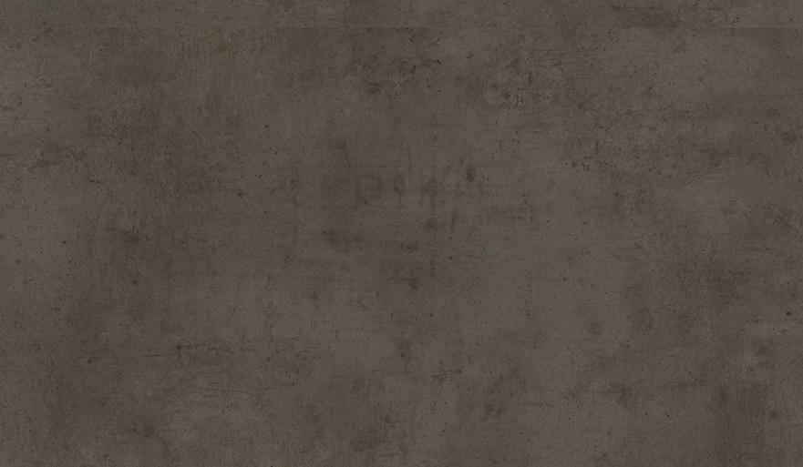 Бетон чикаго сертификат соответствия на сухую бетонную смесь