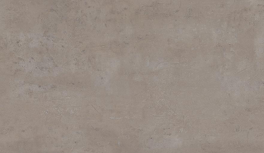 Бетон светлый egger раствор цементный м200 характеристика
