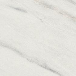 Levanto Marmor weiss