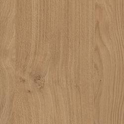 Oiled Kendal Oak