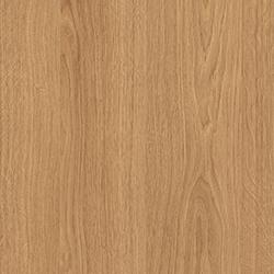 Natural Corbridge Oak