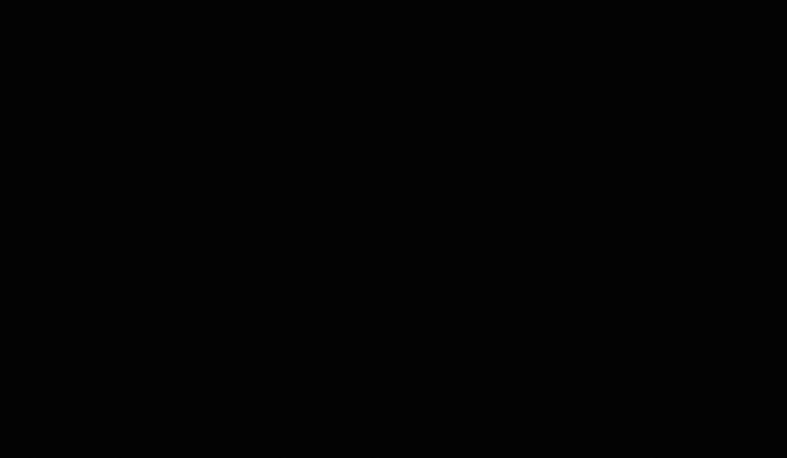 Negru | EGGER