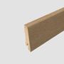EGGER Sockelleiste 6 cm L376