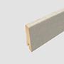Profil de închidere la perete EGGER 6 cm L384