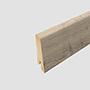 Profil de închidere la perete EGGER 6 cm L405