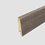 EGGER Skirting 6 cm L414