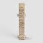 EGGER Zwischenstück-Element für 6 cm Sockelleisten