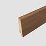 Profil de închidere la perete EGGER 6 cm L510