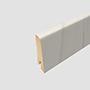 Profil de închidere la perete EGGER 6 cm L478