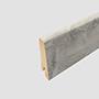 EGGER Skirting 6 cm L511