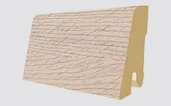 Plinthes correspondantes: L501