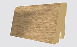 Plinthes correspondantes: L372
