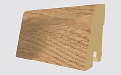 Plinthes correspondantes: L268