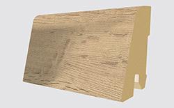 Plinthes correspondantes: L328