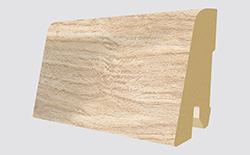 Plinthes correspondantes: L284
