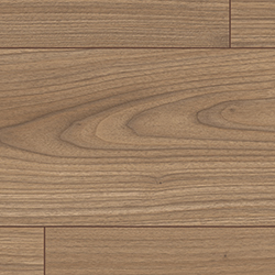 EPC030 Light Bedollo Walnut