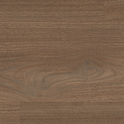 EPD036 Medium Bedollo Walnut