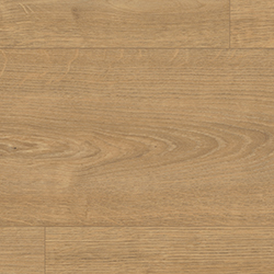 EPD034 Rovere Berdal naturale