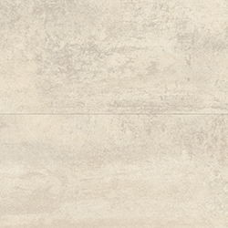 EPL168 Хромикс белый