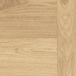 EPL058 Rovere Clifton naturale