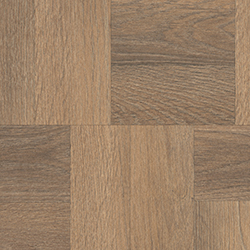 EPL202 Grey Beige Arcani Oak