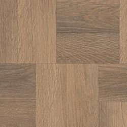 EPL202 Grey Beige Arcani Oak