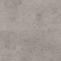 EPL166 Light Grey Chicago Concrete