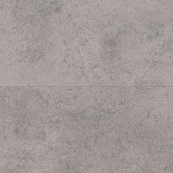 EPL166 Бетон Чикаго светло-серый