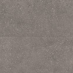 EPL167 Grey Sparkle Grain
