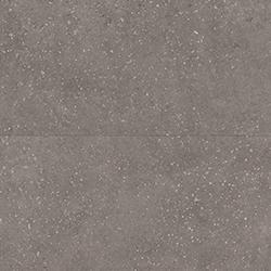EPL167 Grey Sparkle Grain