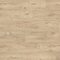 EPL142 Sand beige Olchon Oak