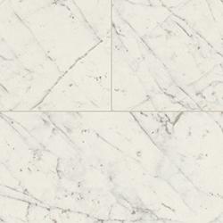 EPL169 Berdal Marble