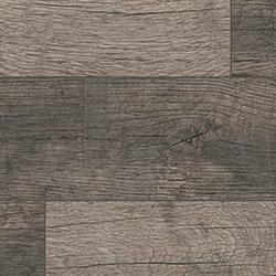 EPL193 Grey Santa Fe Oak