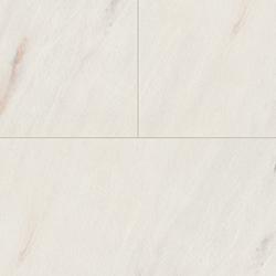 EPL005 Marmo Levanto chiaro