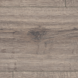 EPL185 Grey Sherman Oak