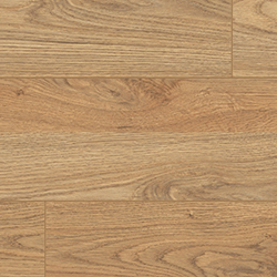 EPL115 Rovere Starwell naturale