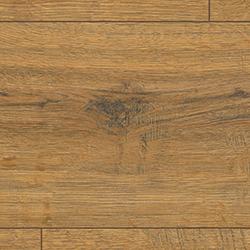 EPL184 Cognac Brown Sherman Oak