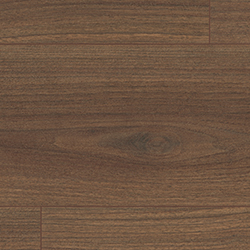 EPL175 Dark Bedollo Walnut