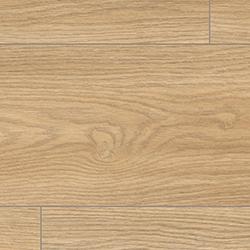 EPL179 Natural Soria Oak