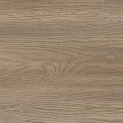 EPL180 Grey Soria Oak