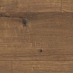EPL075 Dark Dunnington Oak