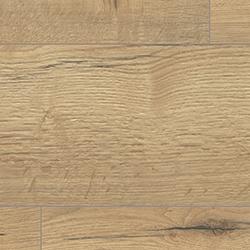 EPL159 Natural Valley Oak
