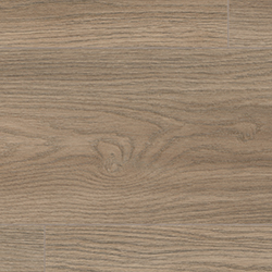 EPL180 Grey Soria Oak