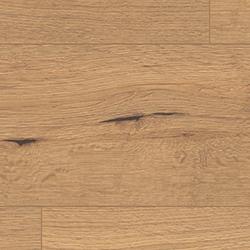 EPL182 Natural Wild Oak