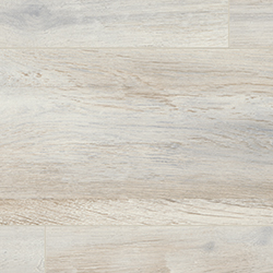 EPL064 Natural Abergele Oak