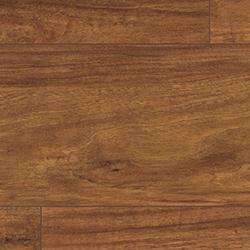 EPL174 Agira Wood braun