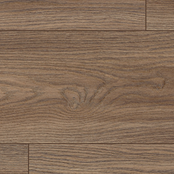 EPL181 Brown Soria Oak
