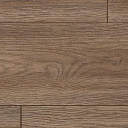 EPL181 Brown Soria Oak